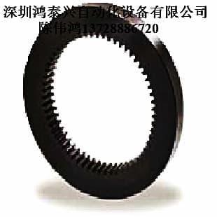 KHK圆形内齿轮