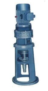 搅拌机专用BLD3减速机