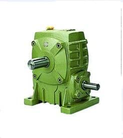 WPA80型蜗轮减速机