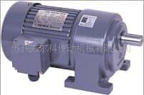 供应CH/CV齿轮减速电机