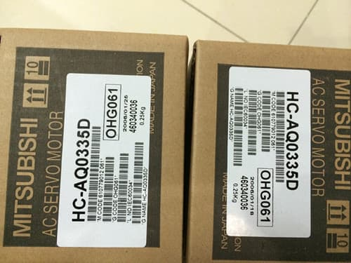PSMS-R3D1H安川维修报价