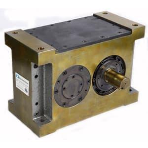 平板PU凸轮分割器