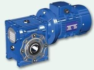 RV30蜗轮减速机