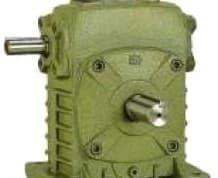 FCDS80蜗轮蜗杆减速机