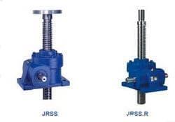 JWM002丝杆升降机