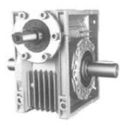 环保RV25蜗轮箱