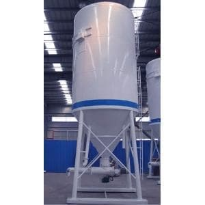 干粉砂浆专用搅拌减速机电机