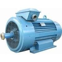 YZ系列冶金起重电机