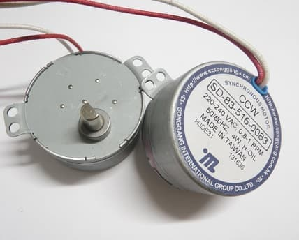 SD-83-516料位计专用同步