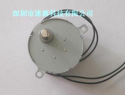 SD-83-651电动转换式广告