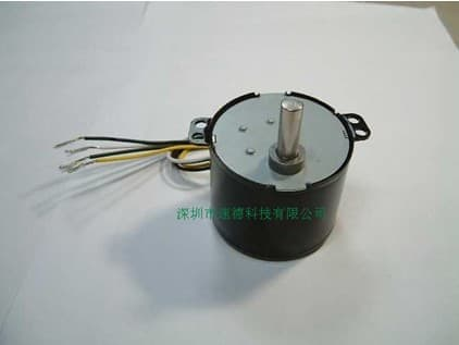 SD-208  电动车控制器/双