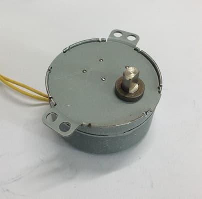 自动化仪器同步电机 SD-83-593双耳朵