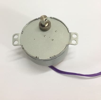 搅伴机同步电机 SD-83-645双耳朵