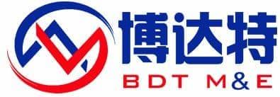 苏州博达特机电科技有限公司