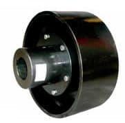 HL型-弹性柱销联轴器