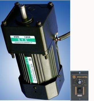 供应微型减速调速电机