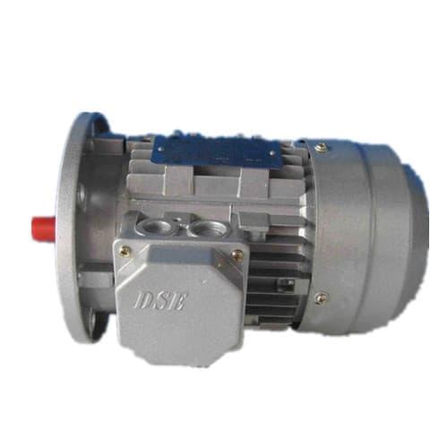 YB2-8014-0.55KW