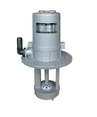YSB2系列机床冷却电泵