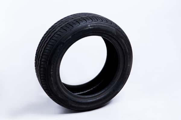 战马智能安全轮胎0