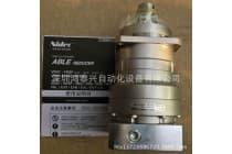 日本新宝减速机同心轴VRS-075-10-K3