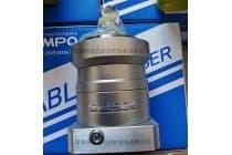 日本SHIMPO减速机同心轴VRL