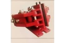 SBD-A安全盘式制动器