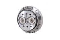 厂家供应RV减速机摆线针轮机器人机械手关节减速器