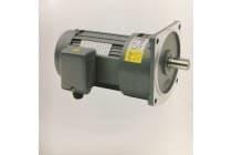 厂家供应CV型立式单相三相齿轮减速马达