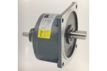 厂家供应CVD型立式双轴型齿轮减速机