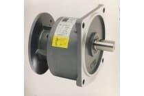 厂家供应CVM型直结型齿轮减速机