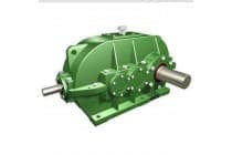 厂家直销B系列硬齿面齿轮减速机,供应B系列通用齿轮箱