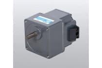 厂家供应90MM40-500W直流无刷齿轮减速机电减速马达