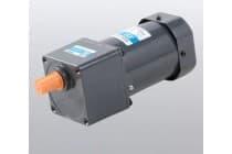 厂家批发价供应5IK90W交流齿轮减速电机调速减速机
