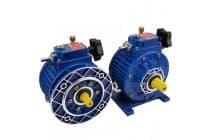 厂家供应行星锥盘机械无极变速机配三相异步电机