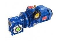 厂家供应UD无极变速机,台亚传送,卧式立式减速机