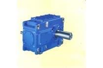 厂家供应,工业齿轮箱,硬齿面齿轮减速机