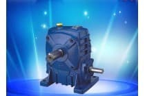 厂家铸铁减速机蜗轮蜗杆减速机卧式硬齿面直角式减速机