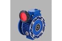 厂家供应 清华紫光MB行星锥盘摩擦式机械无极变速机