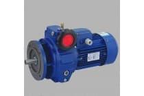 厂家供应 UDT无级变速机 苏州清华紫光总代理 质保一年