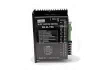 供应750B微型高低压直流无刷电机驱动调速器正反转