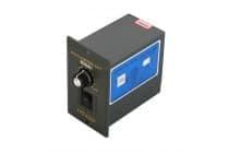 厂家供应减速交流单相三相调速电机调速器电机控制器智能变频器