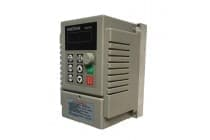 台亚厂家供应变频器,风机专用变频器,通用矢量变频器