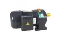 厂家供应CH型三相齿轮减速马达,多型号100-3700W电机