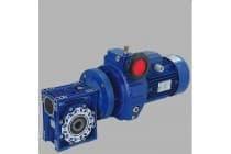 厂家供应UDT,NMRW系列无级变速机,苏州总代理