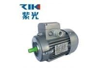 厂家特价供应,苏州总代理,紫光YS6324铝壳电机