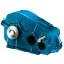 ZQD350圆柱齿轮减速机
