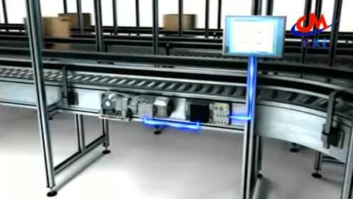 西门子减速机SIMOGEAR