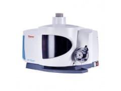 赛默飞iCAP 7400 ICP-OES 等离子体光谱仪