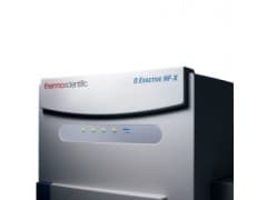 赛默飞Q Exactive HF-X质谱仪