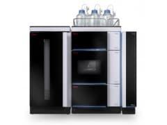 赛默飞 Vanquish UHPLC超高效液相色谱系统